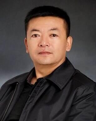 韩雄亮先生小传
