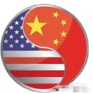 《纽约时报》震撼对比中美两国现状,白宫高层惊呆了!