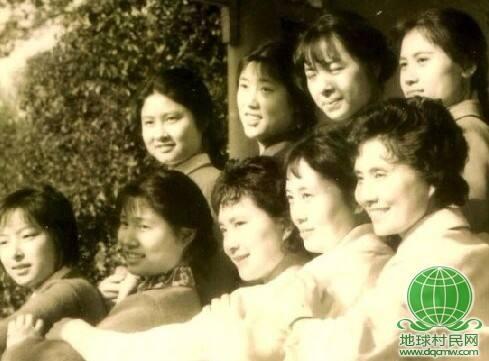张玉凤说出实情:看毛 主 席 临终前的惊人举动
