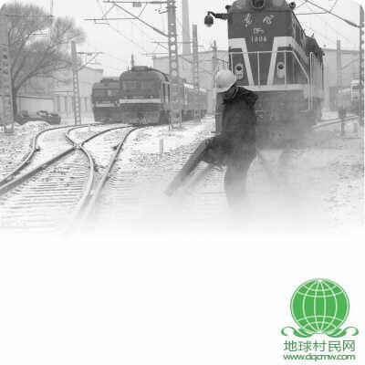 内蒙古雪灾 直接经济损失超5亿元