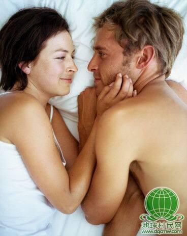 给已婚男女的10个忠告:别再为爱怄气