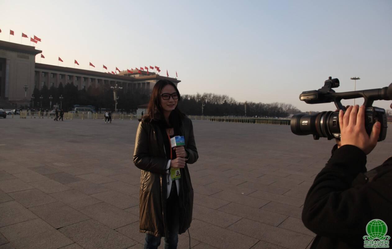 全国政协十二届一次会议今天在京开幕