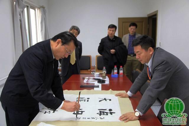 两会专访:全国人大代表连辑畅谈华夏文明传承与创新