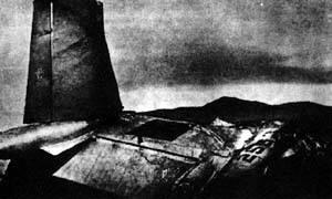 林彪坠机事件见证人:我所知道的真相(图)
