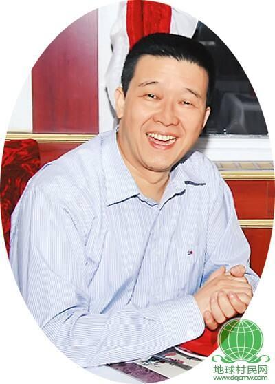 朱云平: 匈政府中的中国人