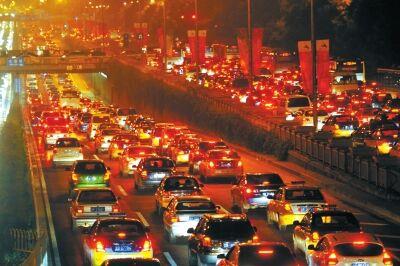 北京市副市长:外迁市场及医院疏堵北京