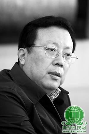 联合国教科文组织首现中国当家人