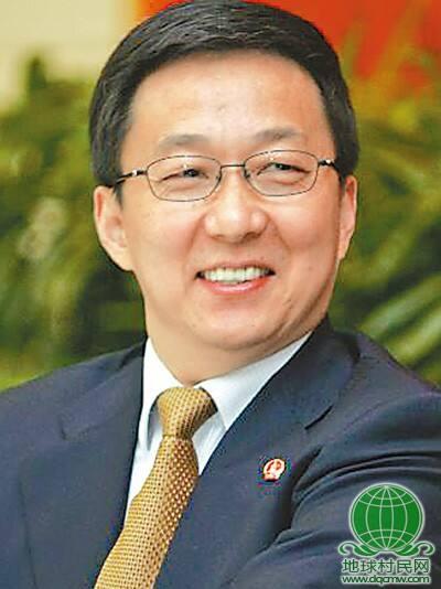 韩正:自贸区 重制度创新 忌政策洼地
