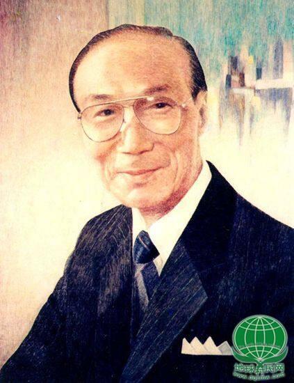 香港娱乐大亨邵逸夫今晨去世 享年107岁