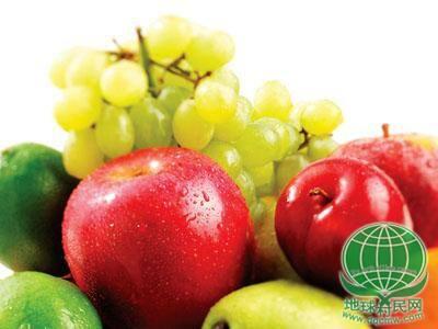 水果消化最快脂肪最慢 不同食物消化时间表