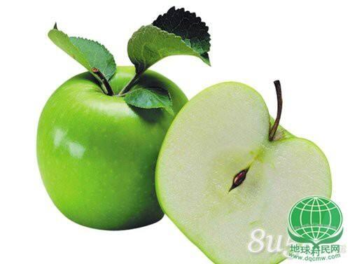 食疗养生 多吃这些食物可预防血管硬化