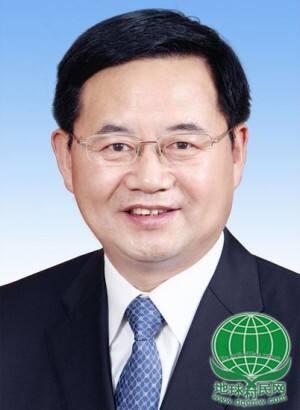陕西政协副主席及海南省副省长涉嫌违纪被免职