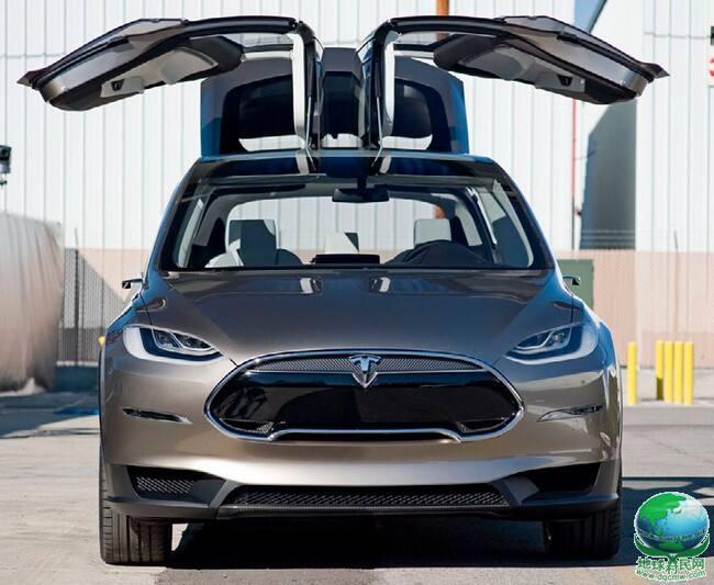 特斯拉的阳谋-关于电动汽车的思考