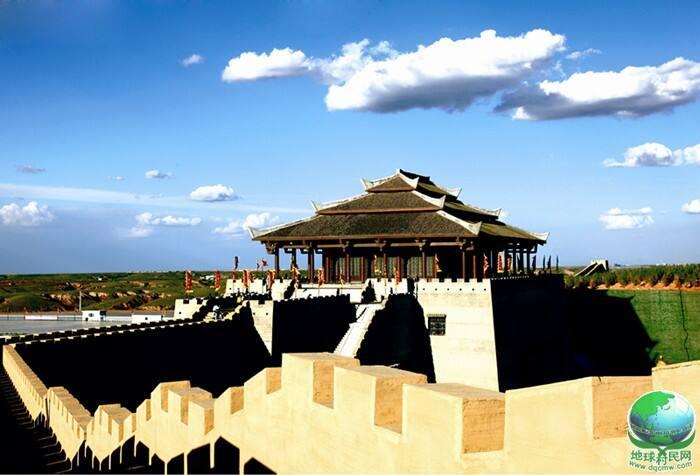 第四届避暑消夏狂欢季即将在东联秦道城盛大开启
