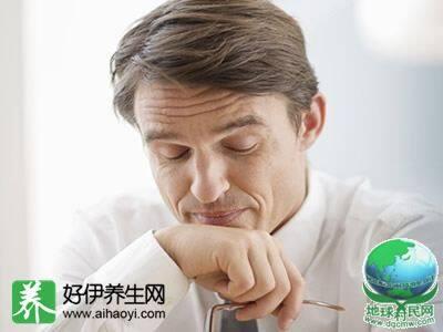 男性延缓衰老,需注意这几点