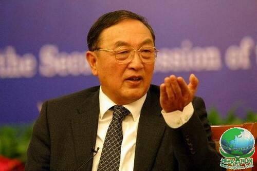 柳传志最新演讲:总政治部主任都成了大贪污犯,我们还能做什么?