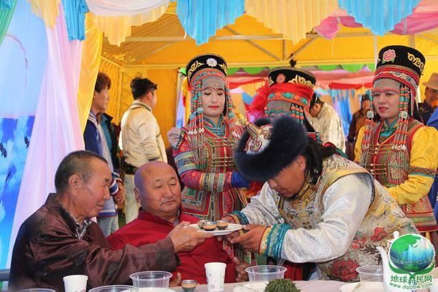 2015·内蒙古鄂尔多斯自驾游,周边游景点推荐