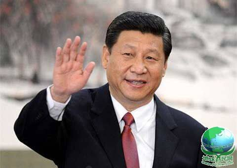 习近平治国理政1000天:迈出实现中国梦坚实步伐
