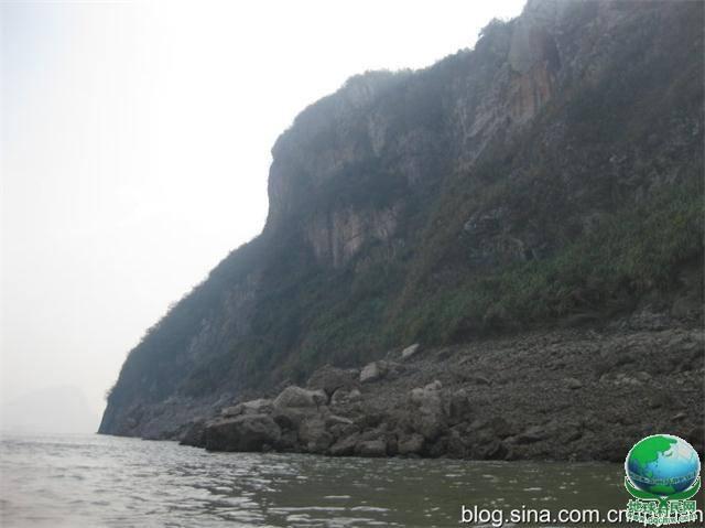 半壁山:在开发中保护和激活生态、文化旅游资源