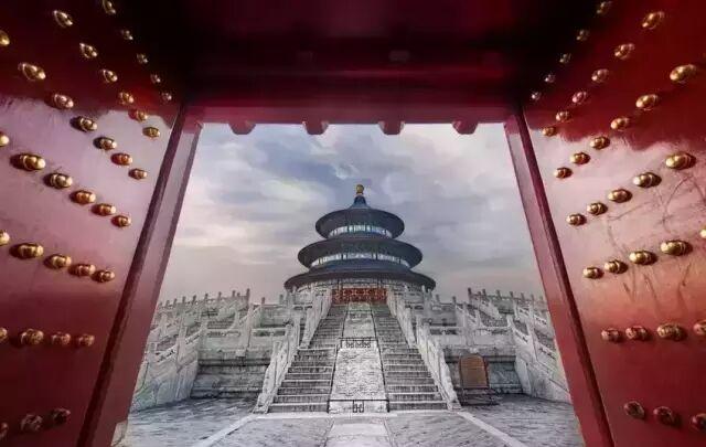 刘晓博:2015年最大的事即将发生!