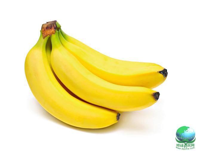 """9种难缠病,只用""""1根香蕉皮""""就搞定"""