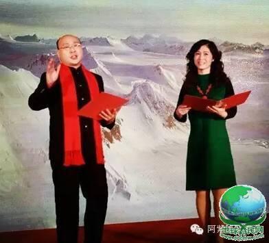 春节专辑(2)阿紫组诗《回家过年》成为播音朗诵文学界热读作品!