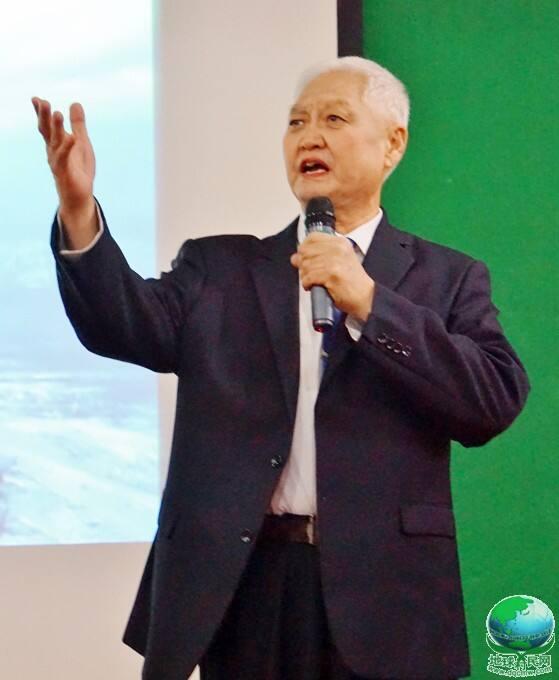 抗癌英雄张英《生如胡杨》专场朗诵会在京举行