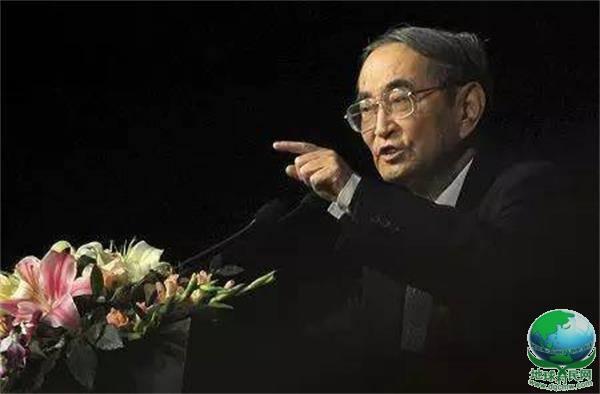 厉以宁:中国经济正面临的10大尖锐问题(深度)