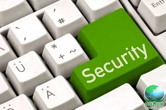 人民日报新论:网络安全牵一发而动全身