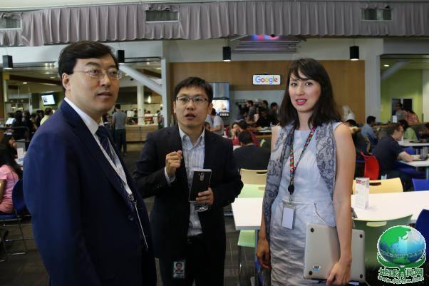 中国乳业擎旗者的西行漫记