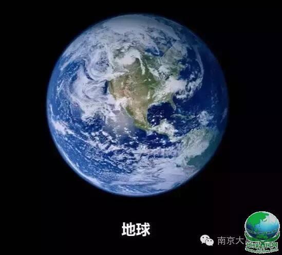 揭秘地球在宇宙中的地位!看完我整个人都惊呆了!