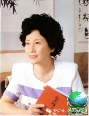 现任中国31个省市自治区书协主席书法作品