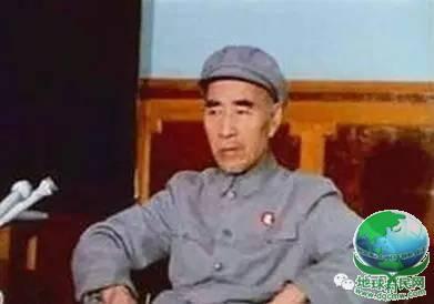 林彪的复仇!