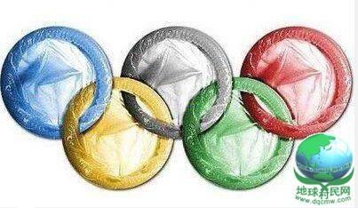 里约奥运会:人均42个避孕套是如何用完的?