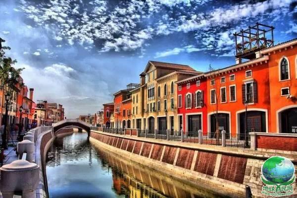 中国最美的30个小城,你最想和谁一起去?