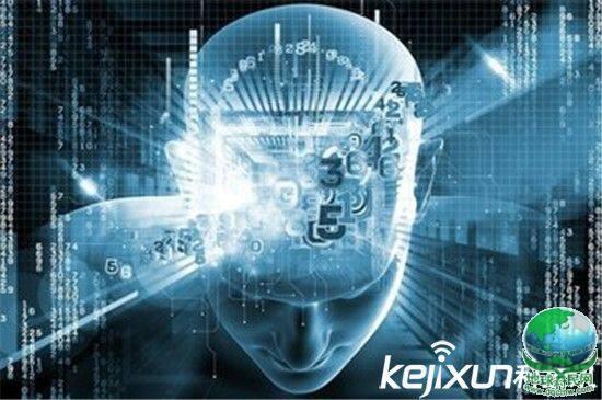 谷歌工程总监预言:人类将在2029年开始实现永生!