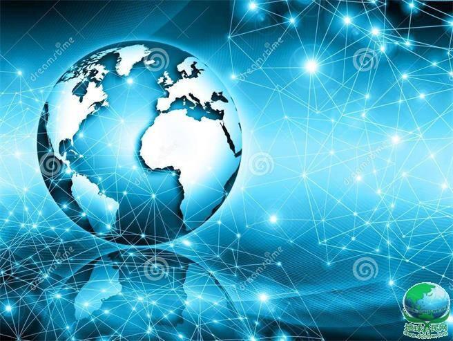 网络空间国际合作战略