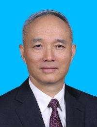 """""""一正八副"""":北京市长和8位副市长确定新分工"""