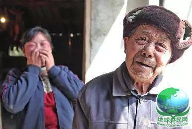 """99岁老人,每月喝20多斤烧酒,喝酒有啥""""正确方法""""?"""